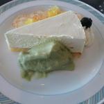 24020983 - チーズケーキ