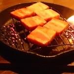 居食屋 YAGAIYA -
