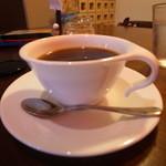 フーデリカ - cafe 雑貨 選び方にテーマがありまして