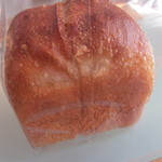 24041205 - 食パン 350円