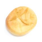 パンとお話 アップルの発音 - いつも思うこと (120円) '14 1月中旬