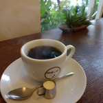 喫茶いのん -