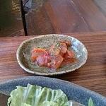 24049116 - 小皿
