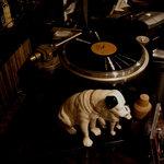 フルハウス - アナログレコード2000枚!