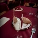 24060345 - 日本酒 グラスは小さいグラス