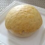ラポルト - メロンパン