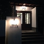 MILLE -