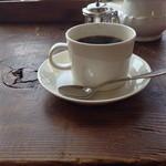 カフェマタン スペシャルティーコーヒービーンズ -
