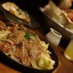旬の海鮮 シーマーケット札幌 - メシ!