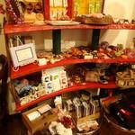 アルボッチョ - 雑貨、工芸品