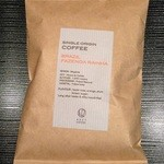 NOZY COFFEE - ブラジル/ハイーニャ農園