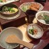 Shunzou - 料理写真: