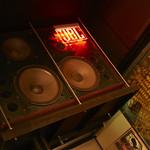 SOUL TO SOUL - 総曲数はなんと、5万曲以上! レコード約3000枚・CD約2000枚・DVDソフト200本以上!
