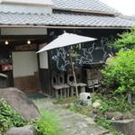 春知 - 2012.6