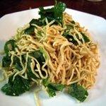 猿八 - 上海豆腐