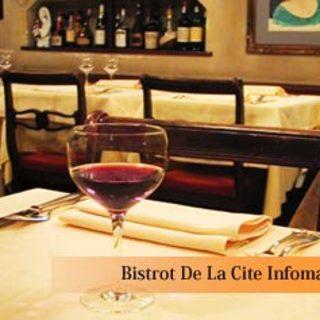 日曜日も元気に営業しております。お気軽にフランス料理をお楽しみいただけます♪