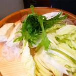 24108190 - 野菜