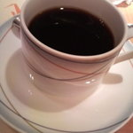 コーヒーハウス オリガミ -