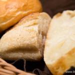 神戸屋シルフィー - 窯出しパン