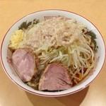 シャカリキ - オーション(700円)