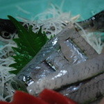魚康 - お刺身