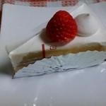 ケーキハウス -