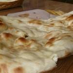 インド・パキスタン料理&カフェ ナイル -