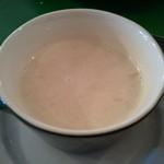 24130190 - スープ