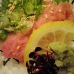 川太郎 - 味は普通・・