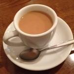 24141475 - 食後のコーヒー