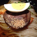 24141599 - 別府冷麺(アップ)