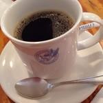24144375 - コーヒー