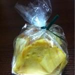 ベルテコ - フレンチトースト