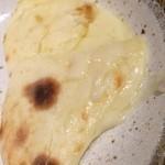 カッチャル バッチャル - チーズクルチャ