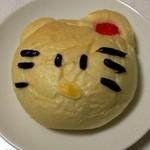 24153537 - ちょこっと微妙なキティちゃん 150円 (2014.02現在)