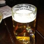 24154617 - ビール