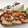日本海 - 料理写真:出雲大社名物【焼さば寿し】お土産にも最適!