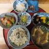 ヒトハ - 料理写真: