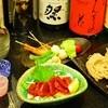 Itasobaaoi - その他写真:各種ご宴会ご予約受付中★お問い合わせはお気軽に♪