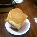 24157032 - 壺焼きスープ