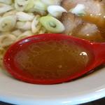 すぷ - スープアップ