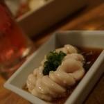 煮込みと惣菜 かん乃 - タチポン