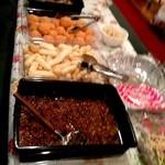 ノング インレイ - 2014年2月9日シャン族記念日