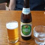 2417402 - ノンアルコールビール