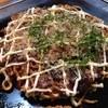 土味 - 料理写真:お好みサンド焼き