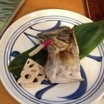 旬彩厨房 たかくら -
