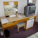 サウスブリーズホテル - 「B館 『旧館』 7F ゲストルーム」 2014年2月