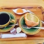 コーヒーハウス -