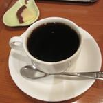 ミノビ - コーヒー