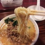 24188706 - 麺UP